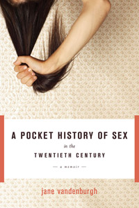 pocket-cover-small