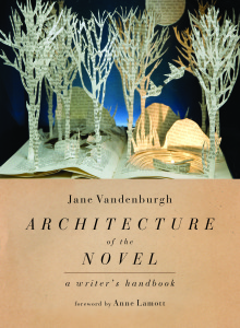 architecture-cover-small