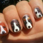 Dog Themed Styling